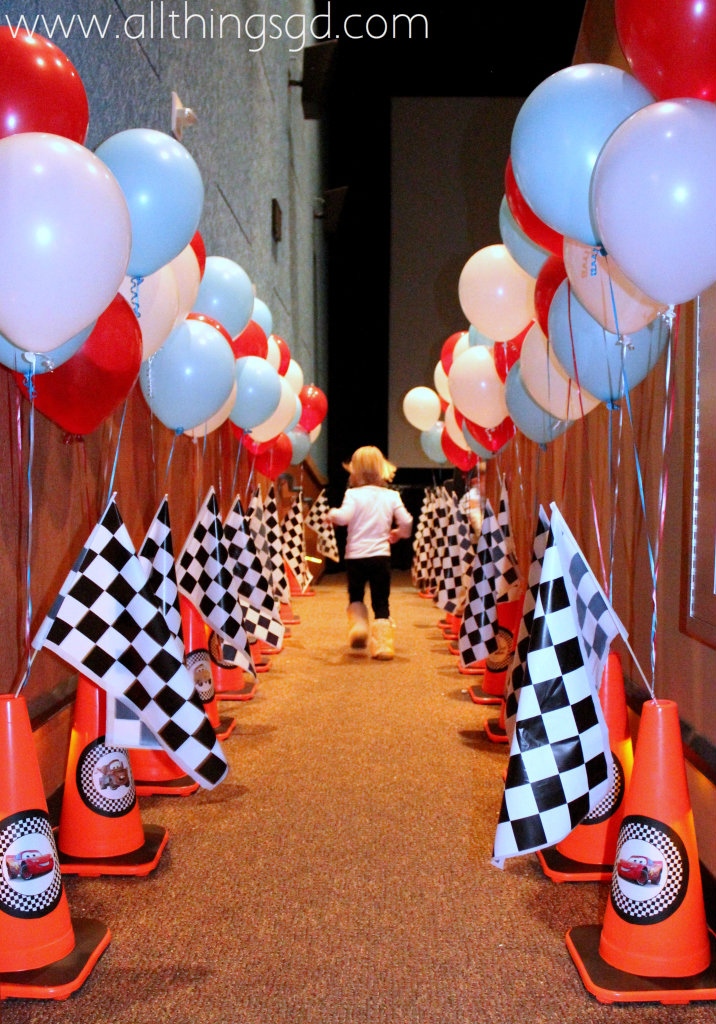 adorable-design-of-the-birthday-party-ideas-with-car-decoration-for-birthday-ideas