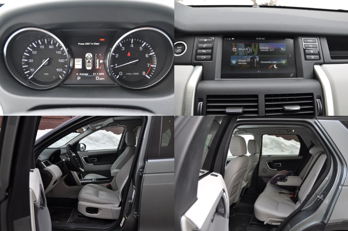 adorable-design-of-the-black-dash-ideas-with-black-speedometer-as-the-land-rover-discovery-sport-2015-interior