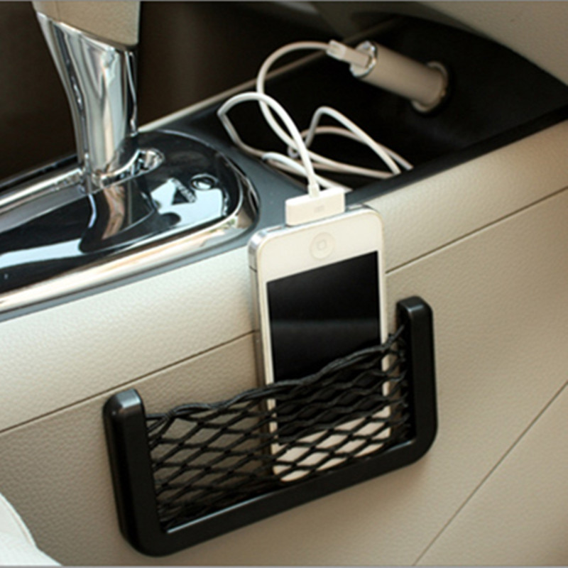 adorable-design-of-the-black-handphone-place-ideas-for-the-car-as-the-car-interior-accessories-for-swift