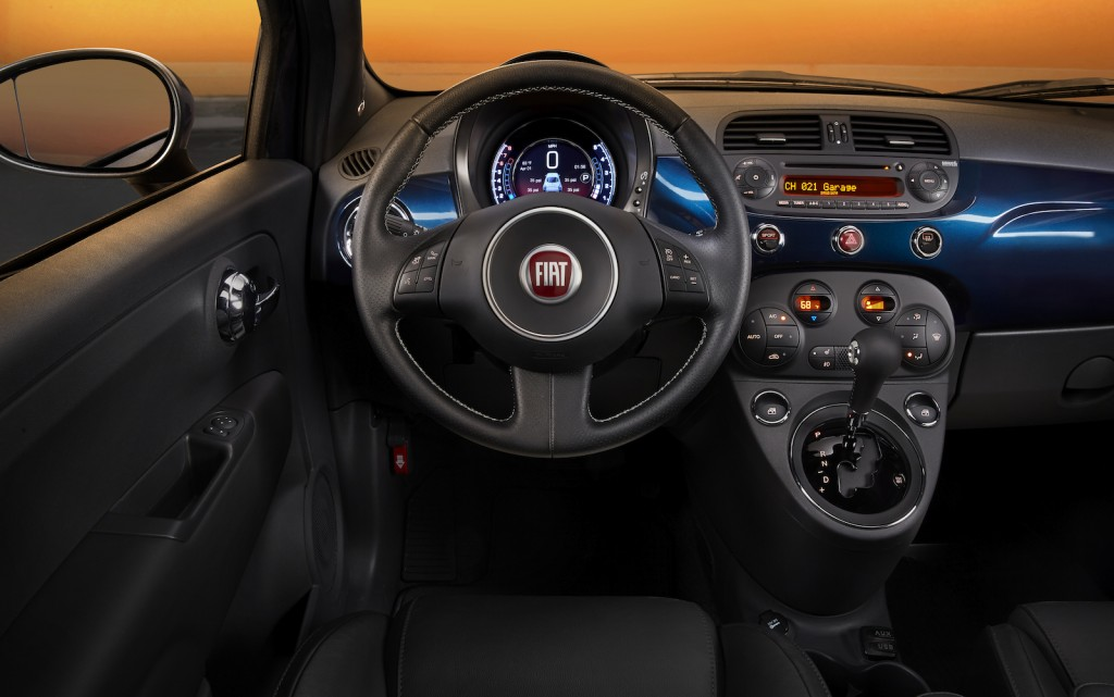 adorable-design-of-the-black-seats-ideas-with-blue-dash-and-black-steering-ideas-as-the-fiat-doblo-2015-interior