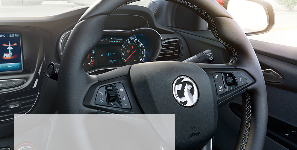 adorable-design-of-the-black-steering-wheels-ideas-with-black-dash-as-the-vauxhall-viva-2015-interior