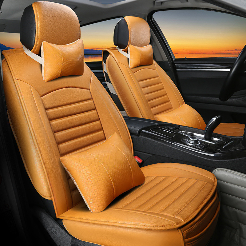 adorable-design-of-the-brown-leather-and-black-maserati-levante-2016-interior-of-the-seats-ideas-with-black-handles-ideas