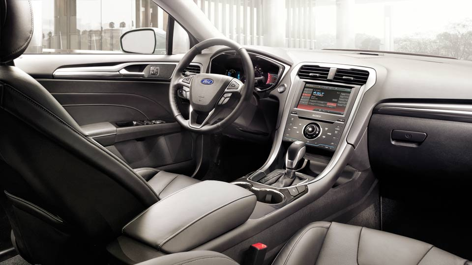 adorable-design-of-the-grey-seats-ideas-with-black-dash-added-with-silver-accent-steering-wheels-ideas-as-the-ford-mondeo-2015-interior
