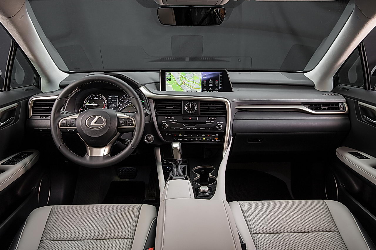 adorable-design-of-the-grey-seats-ideas-with-leather-materials-added-with-black-dash-as-the-lexus-rc-2016-interior