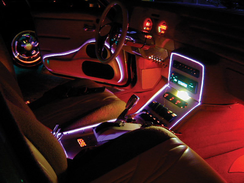 adorable-design-of-the-neon-string-with-five-foot-glow-ideas-as-the-car-interior-accessories-lights