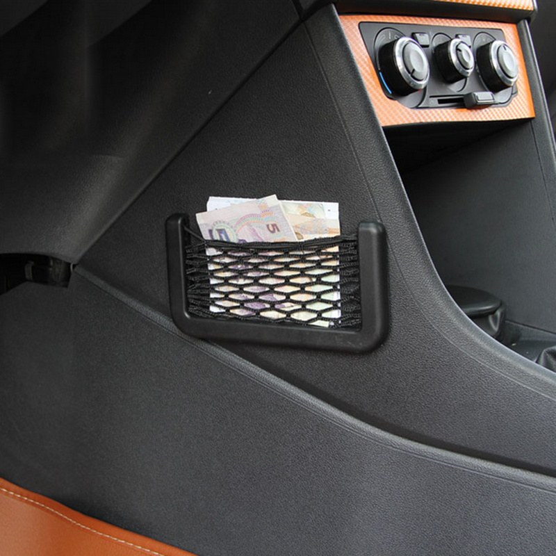 amazing-car-carrying-bag-for-some-money-as-the-car-interior-accessories-for-swift