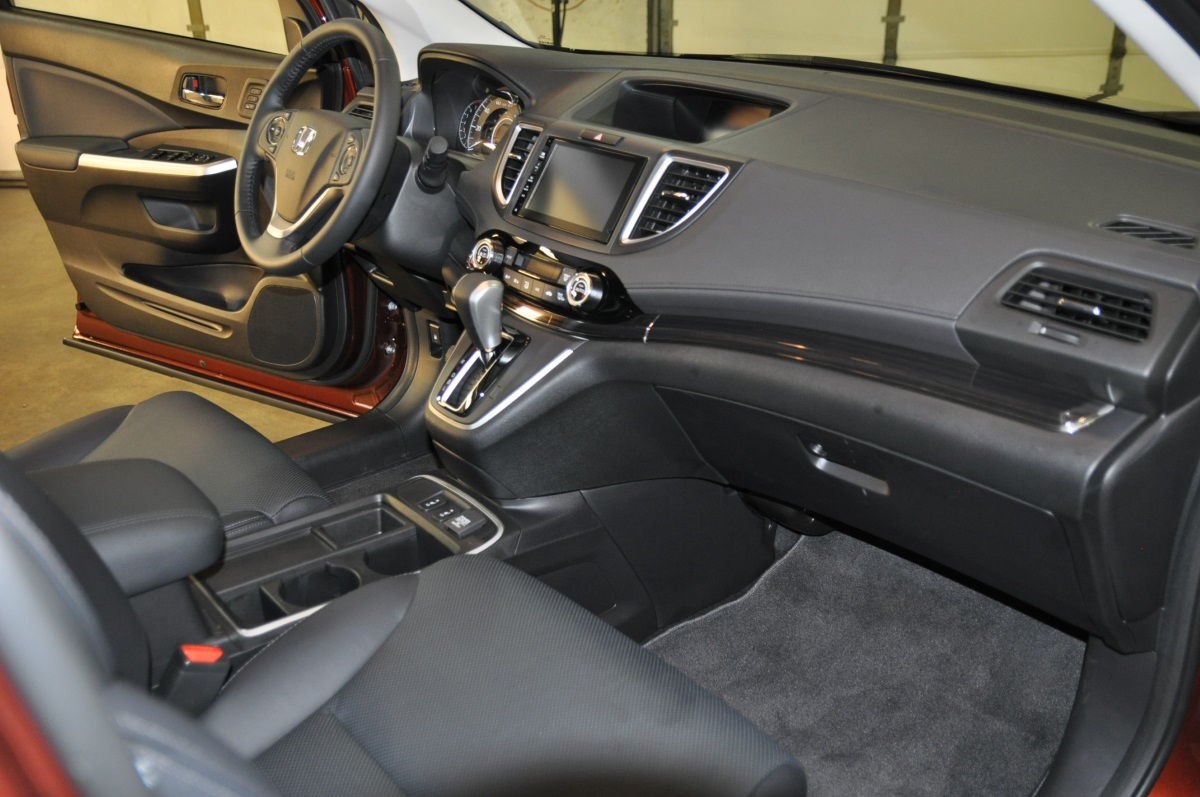amazing-design-of-the-black-dash-ideas-with-balck-seats-ideas-as-the-honda-cr-v-2015-interior