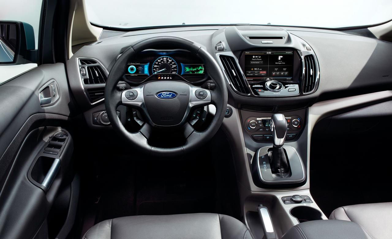 amazing-design-of-the-black-dash-ideas-with-black-steering-wheels-ideas-as-the-ford-s-max-2015-interior