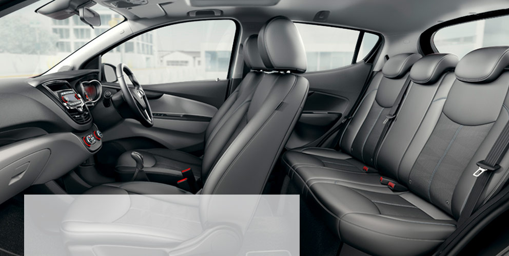 amazing-design-of-the-black-leather-seats-ideas-with-black-dash-as-the-vauxhall-viva-2015-interior-ideas