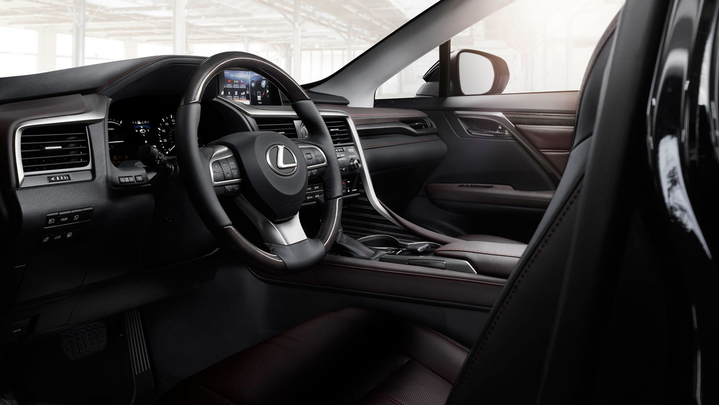 amazing-design-of-the-lexus-rc-2016-interior-with-black-dash-added-with-black-leather-seats-ideas