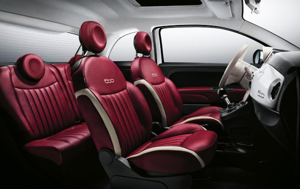 amazing-design-of-the-red-maroon-seats-ideas-with-black-dash-as-the-fiat-doblo-2015-interior-ideas