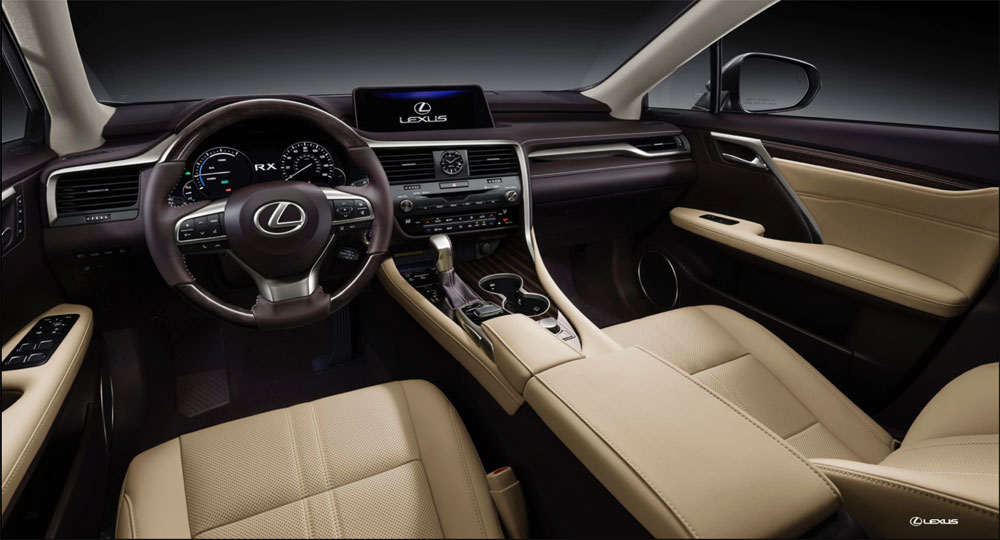 amusing-design-of-the-beige-brown-wooden-leather-color-seats-ideas-with-lexus-rc-2016-interior-ideas