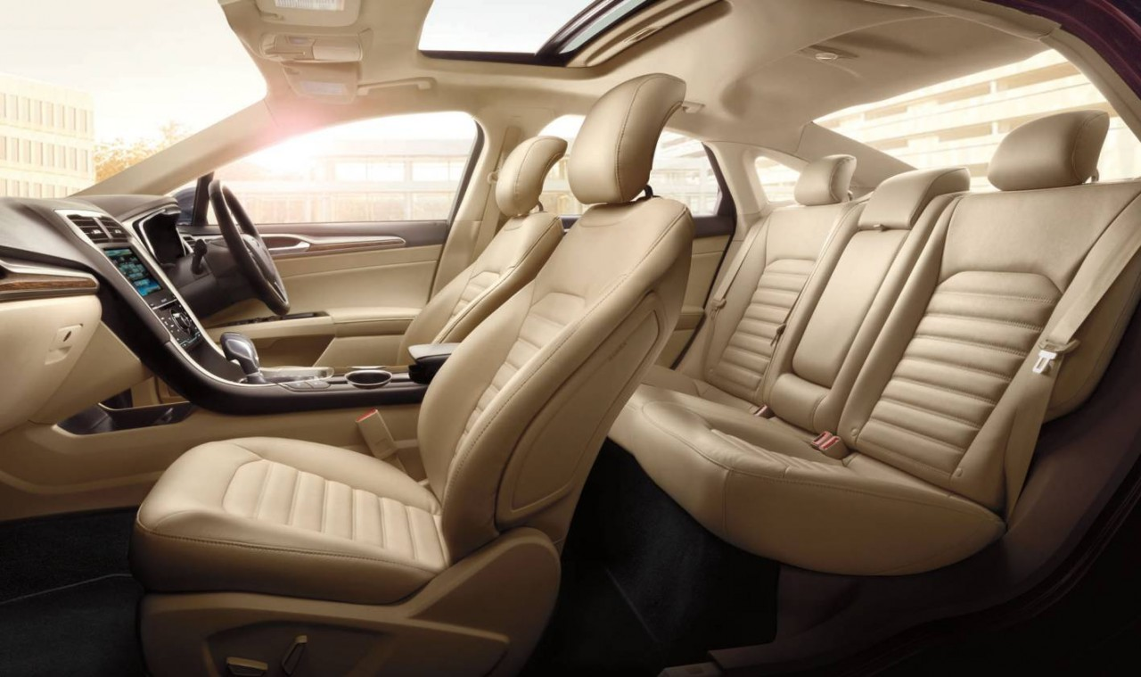 amusing-design-of-the-beige-seats-ideas-with-black-dash-ideas-as-the-ford-mondeo-2015-interior-ideas