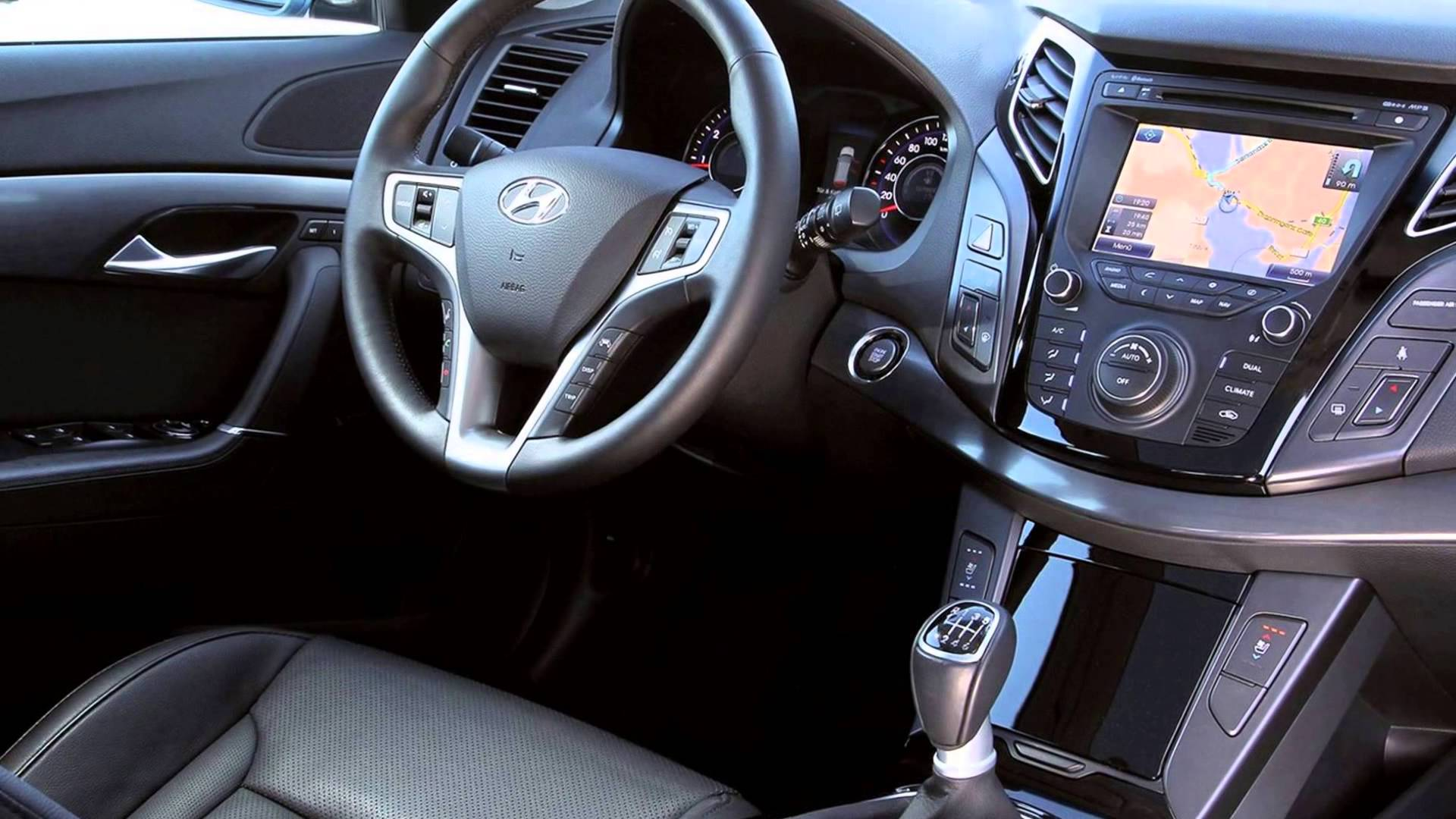 amusing-design-of-the-black-and-silver-steering-wheels-ideas-as-the-peugeot-308-2014-interior-ideas