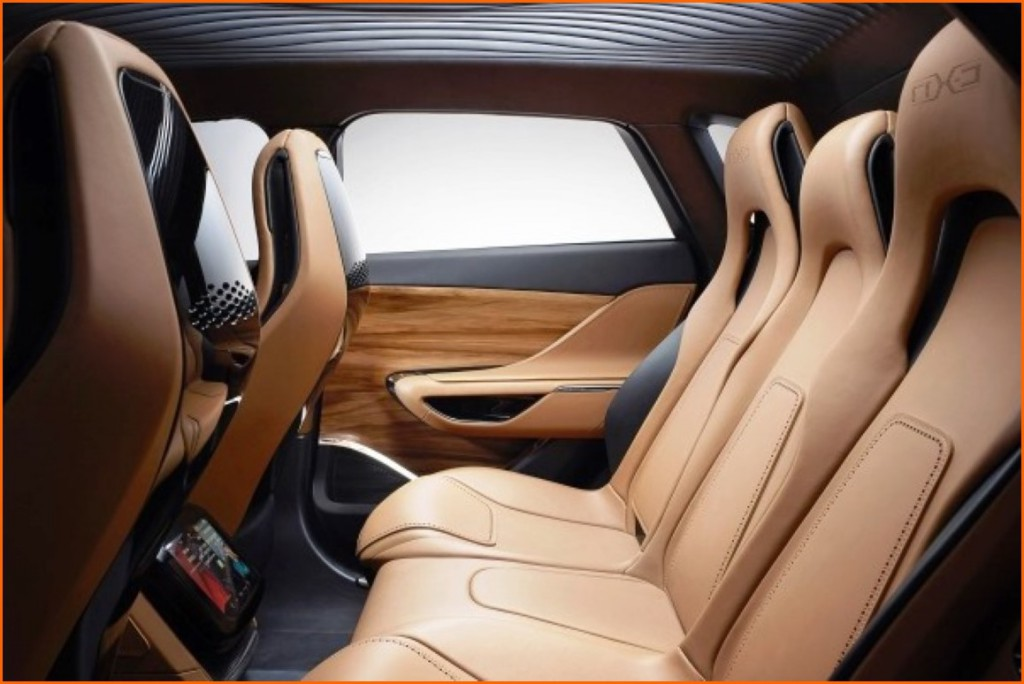 amusing-design-of-the-brown-seats-added-with-black-accent-seats-as-the-jaguar-f-pace-2016-interior