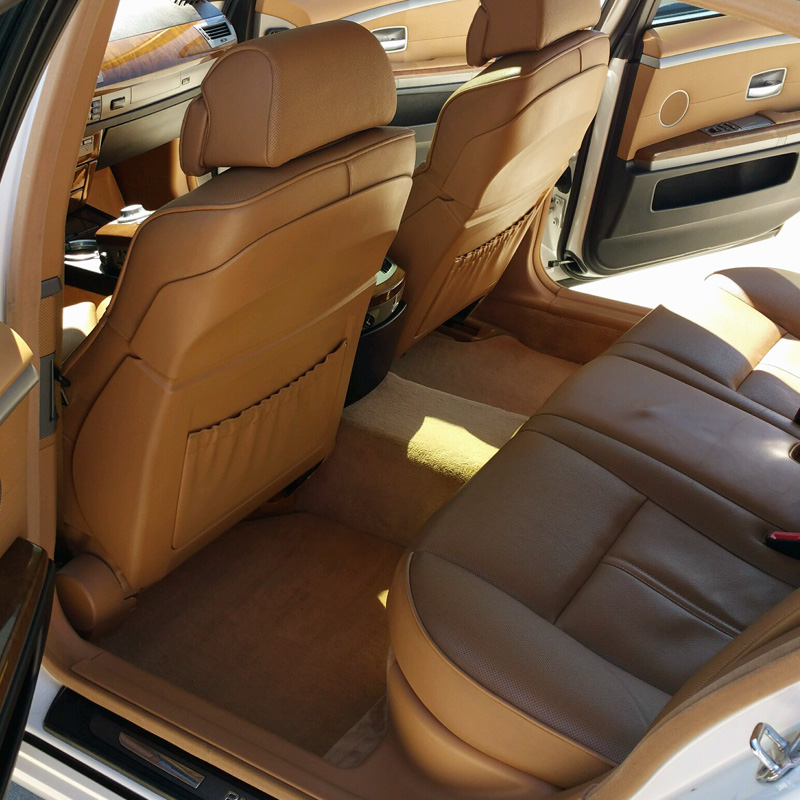 amusing-design-of-the-cars-areas-with-brown-leather-seats-with-car-interior-cleaning-ideas