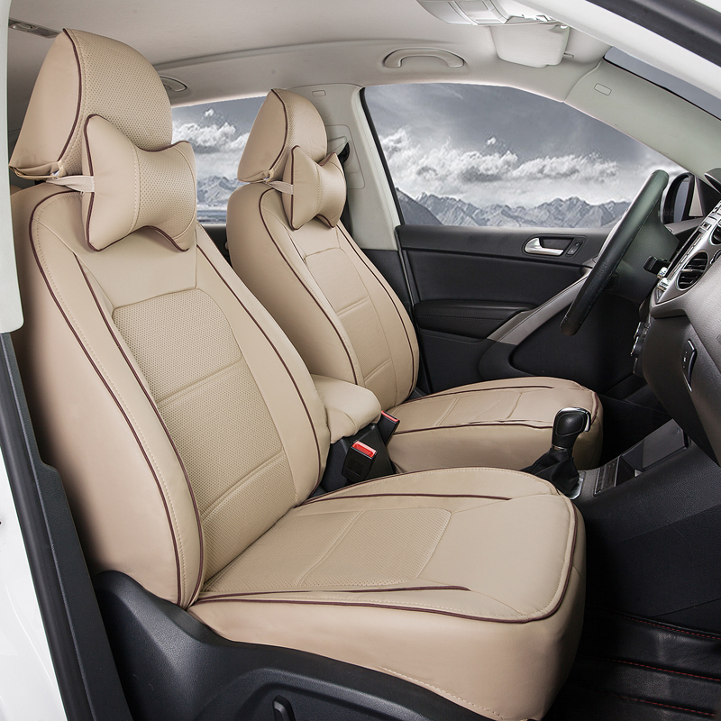 amusing-design-of-the-grey-leather-seat-ideas-with-black-dash-as-the-car-interior-accessories-for-swift