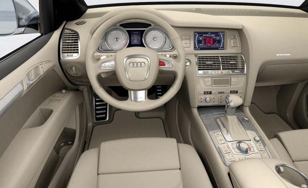 amusing-design-of-the-grey-seat-ideas-with-grey-dash-as-the-audi-q7-2015-interior