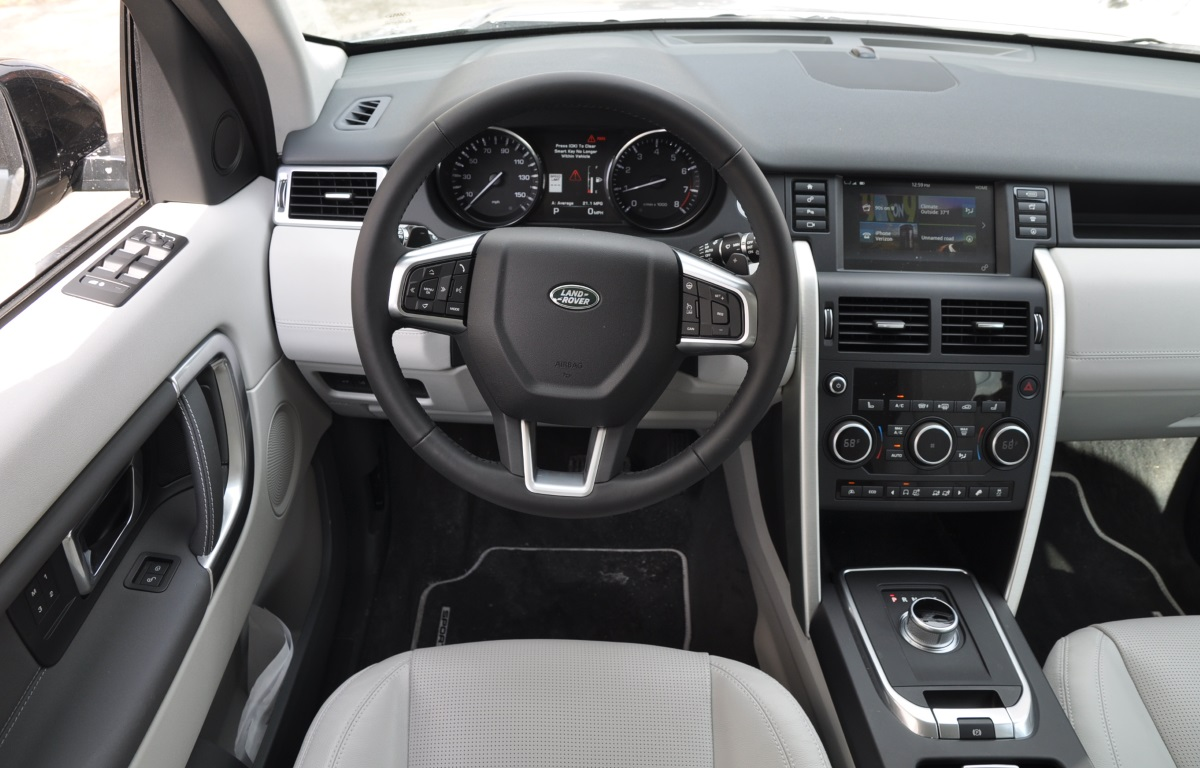 amusing-design-of-the-grey-seats-ideas-added-with-black-dash-as-car-interior-ideas-of-the-land-rover-discovery-sport-2015-interior-ideas