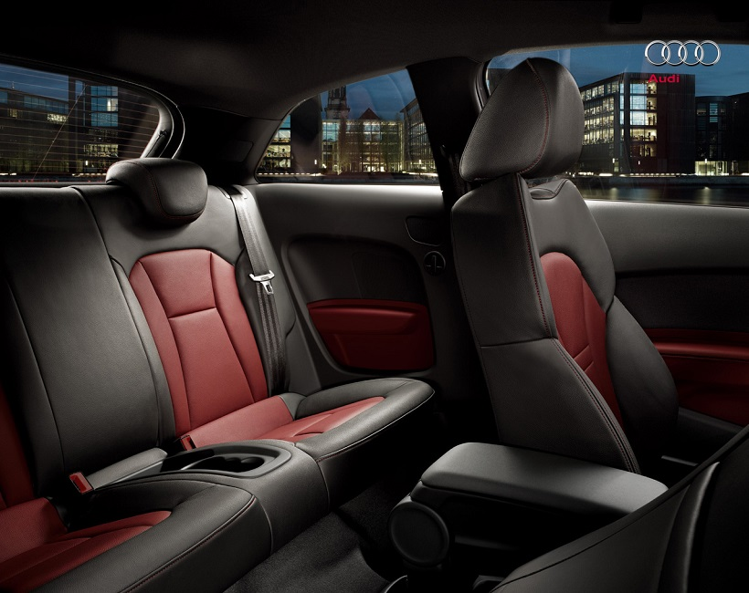 amusing-design-of-the-red-brown-seats-ideas-with-black-dash-as-the-audi-q1-2015-interior
