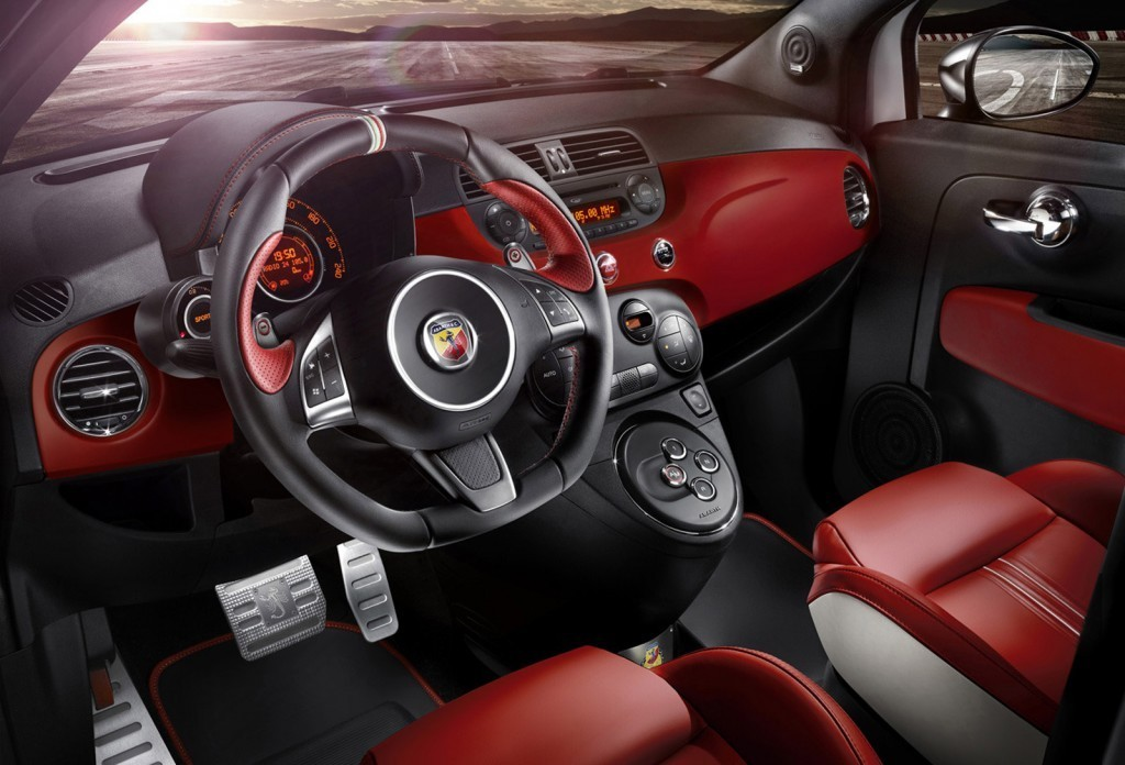 amusing-design-of-the-red-leather-seats-ideas-with-red-dash-ideas-as-the-fiat-doblo-2015-interior