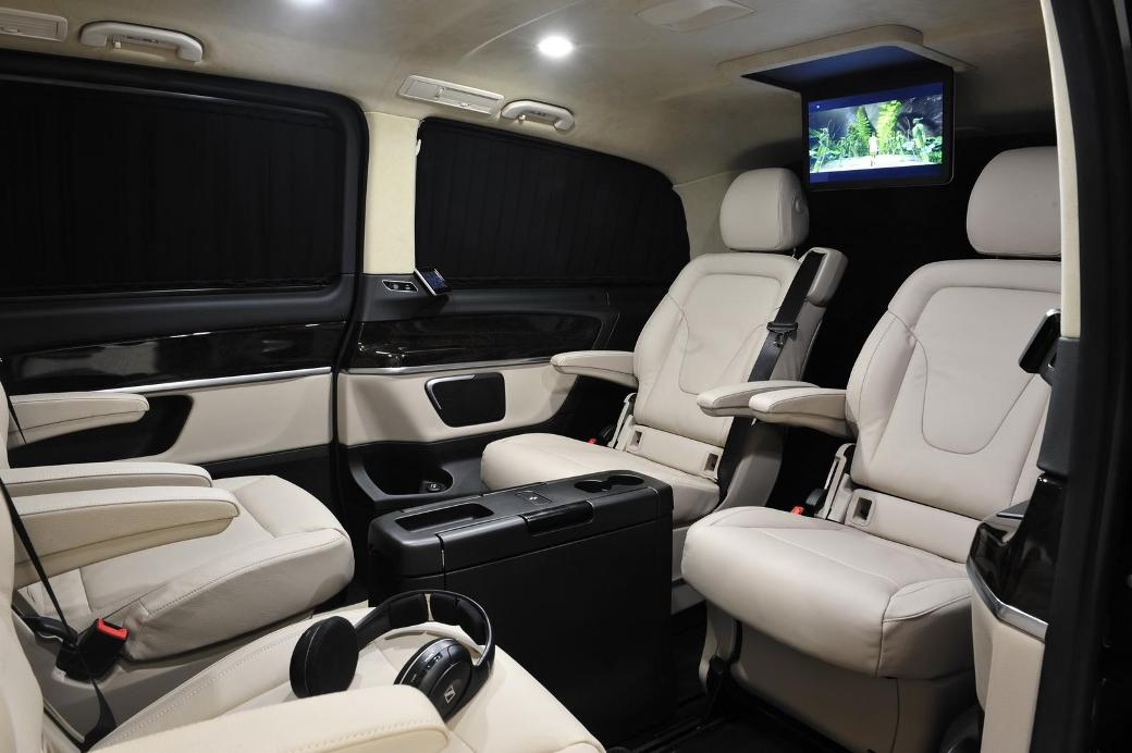 amusing-design-of-the-white-seats-ideas-with-black-floor-and-black-windows-as-the-mercedes-benz-v-class-2015-interior