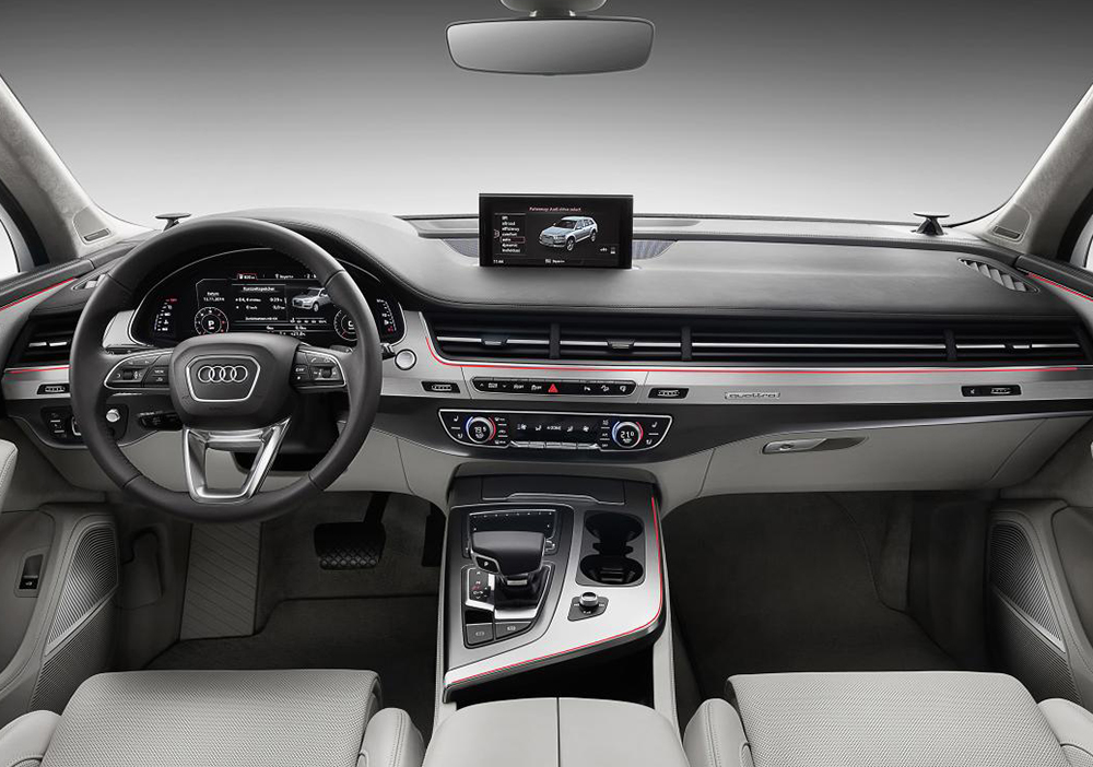 astonishing-design-fo-the-black-dash-ideas-with-white-accents-added-with-black-steering-wheels-as-the-audi-q7-2015-interior