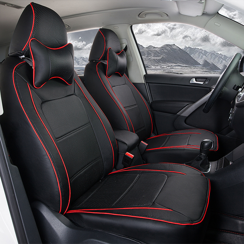 astonishing-design-of-the-black-seats-with-red-accents-ideas-as-the-car-interior-accessories-for-swift