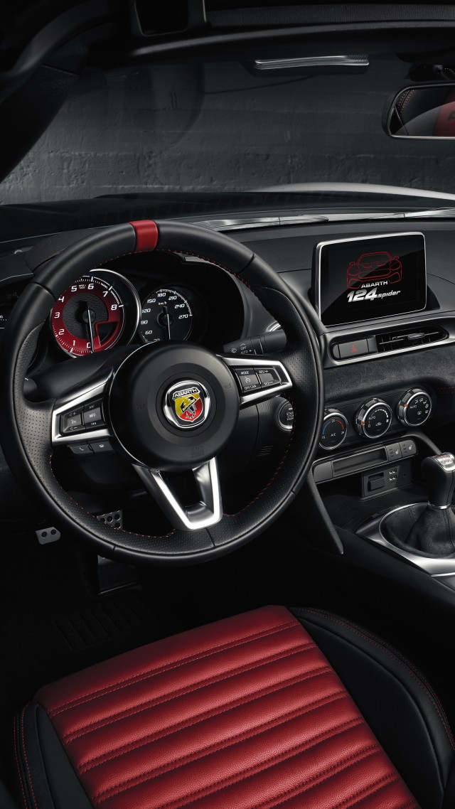 astonishing-design-of-the-red-and-black-seats-ideas-with-black-dash-and-black-silver-accent-steering-wheel-ideas