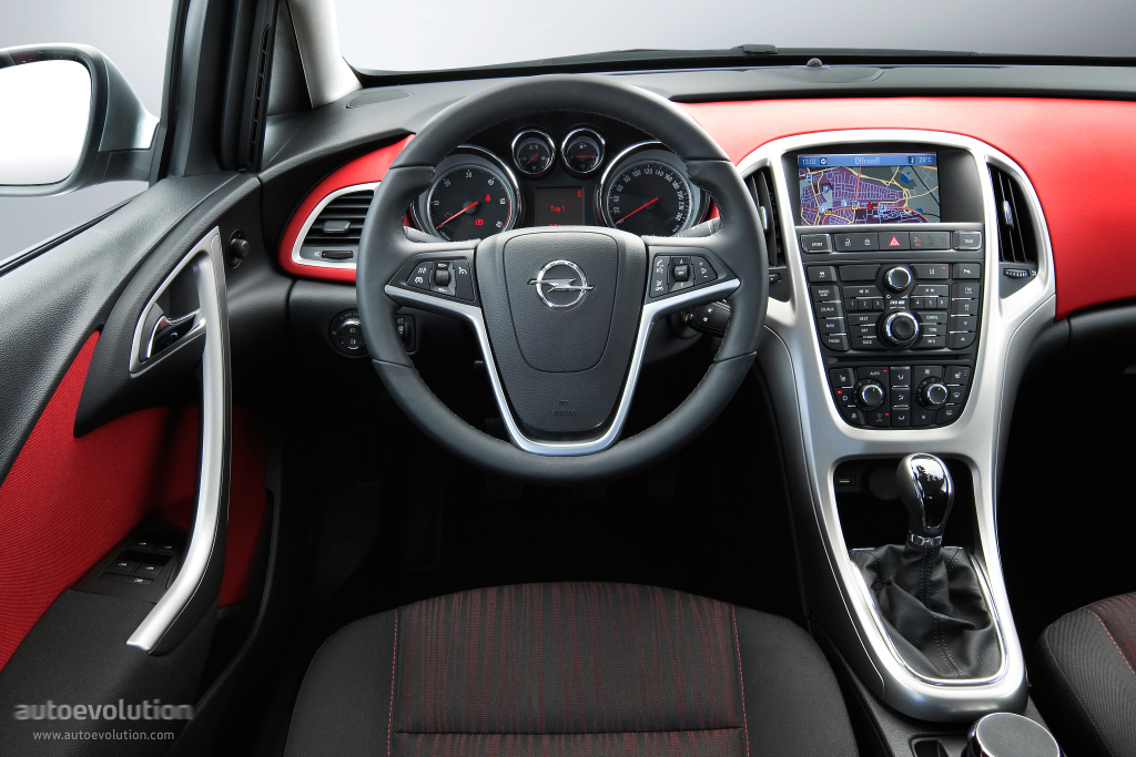 astonishing-design-of-the-vauxhall-astra-sports-tourer-2016-interior-with-red-and-black-dash-color-ideas-with-black-steering-wheel