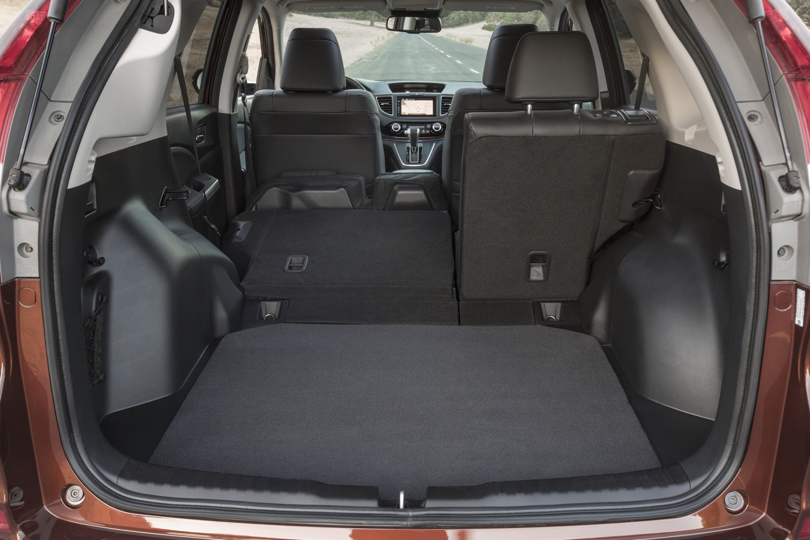 astounding-design-of-the-black-seats-ideas-added-with-black-floor-ideas-as-the-honda-cr-v-2015-interior