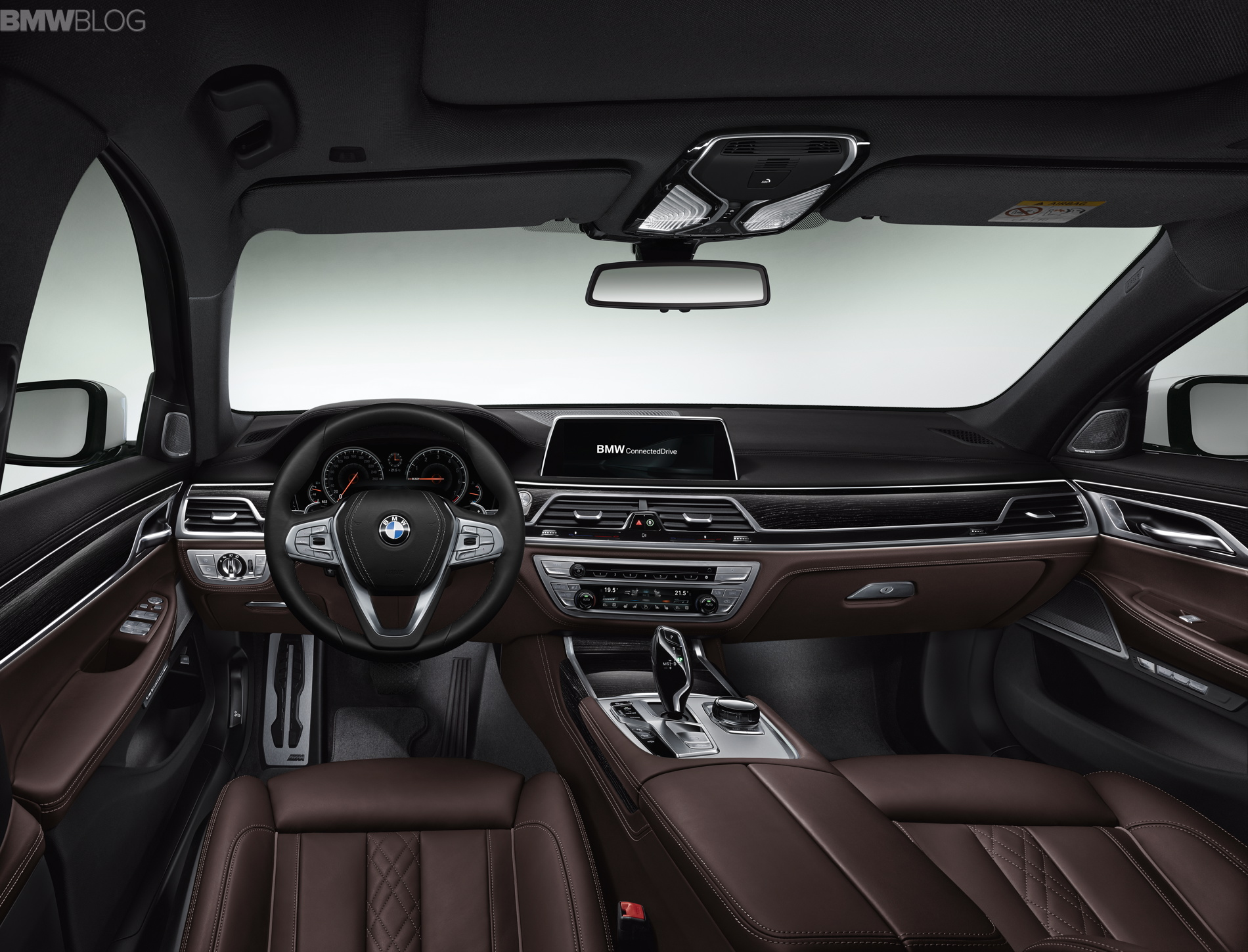 astounding-design-of-the-brown-seats-ideas-with-leather-materials-as-the-bmw-7-series-2015-interior