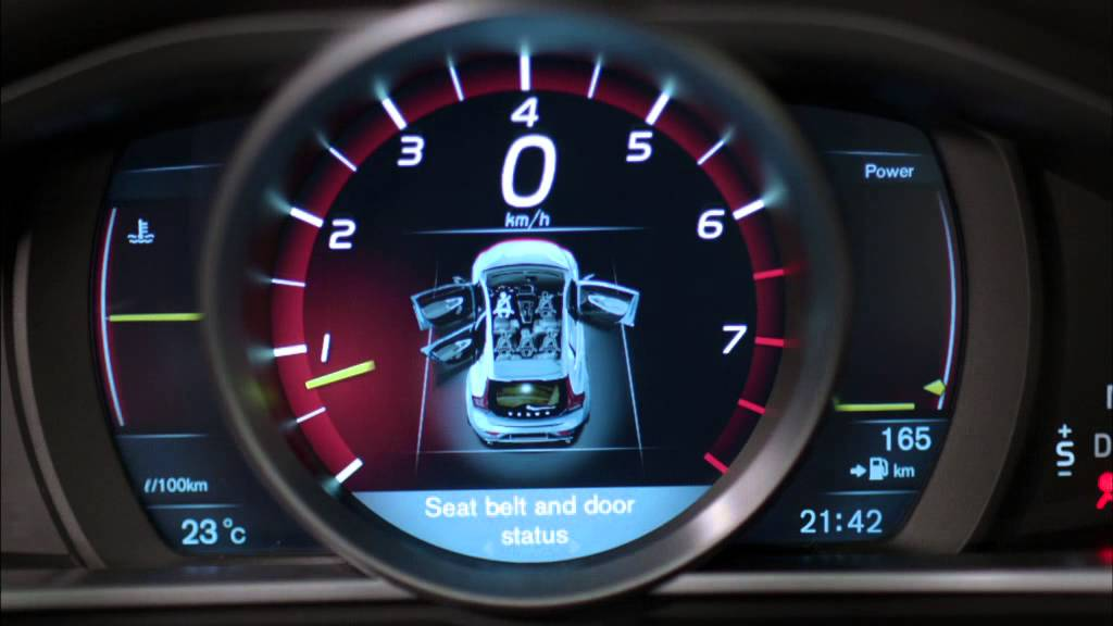 astounding-design-of-the-speedometer-of-the-volvo-v40-2016-interior-with-car-pict-ideas