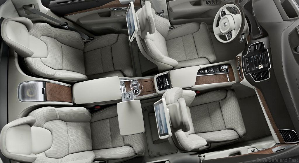 astounding-design-of-the-white-seats-added-with-brown-wooden-accent-ideas-as-the-volvo-s90-2016-interior