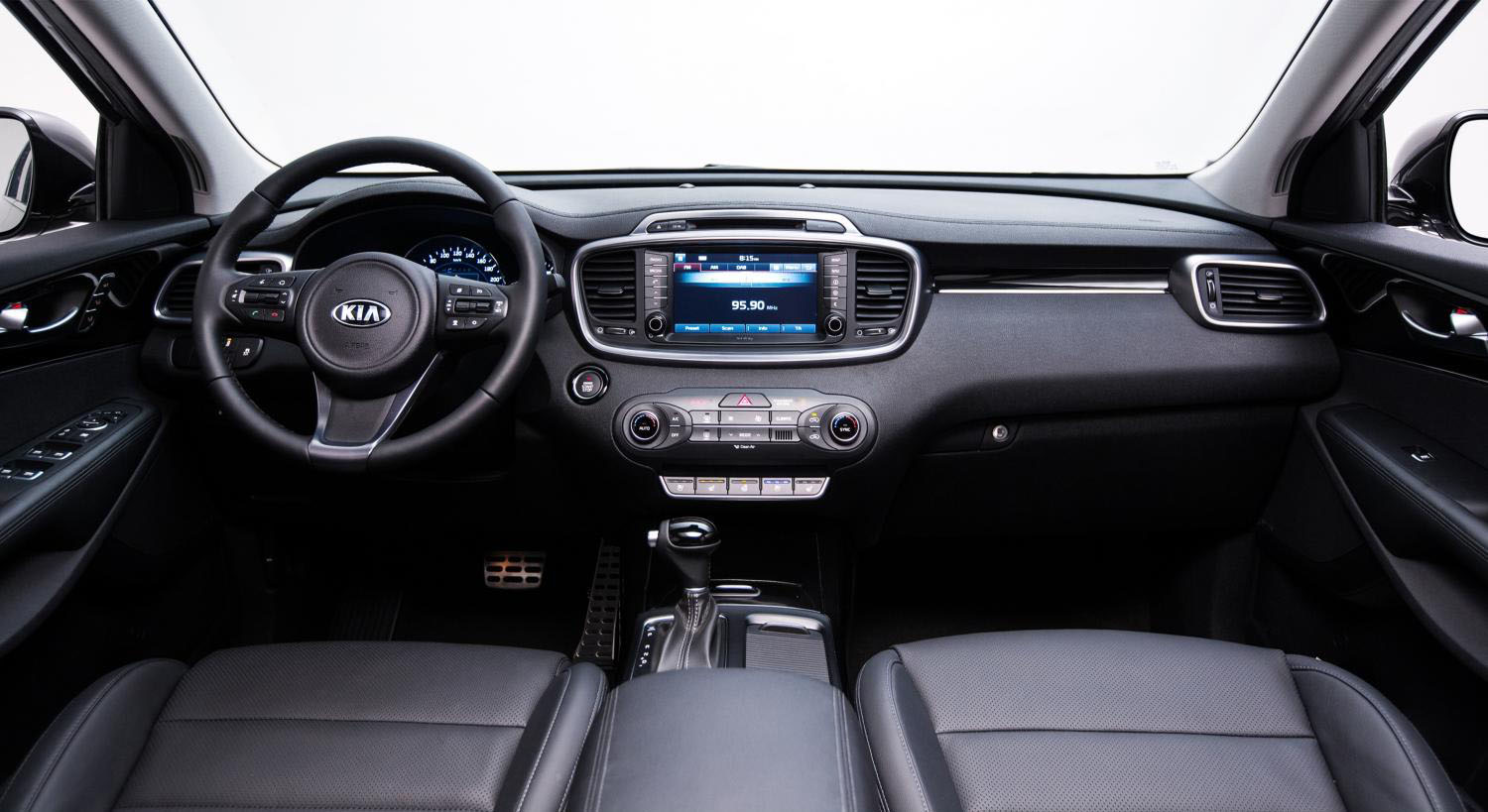 astounding-dsign-of-the-black-and-grey-dash-ideas-with-seats-ideas-as-the-kia-sorento-2015-interior