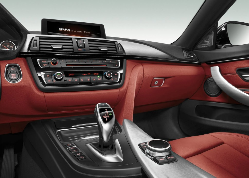 awesome-design-of-the-bmw-7-series-2015-interior-with-red-maroon-seats-and-dash-ideas