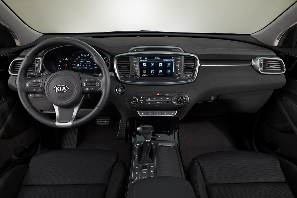 awesome-design-of-the-black-seats-ideas-with-blak-dash-and-black-steering-wheels-as-the-kia-sorento-2015-interior