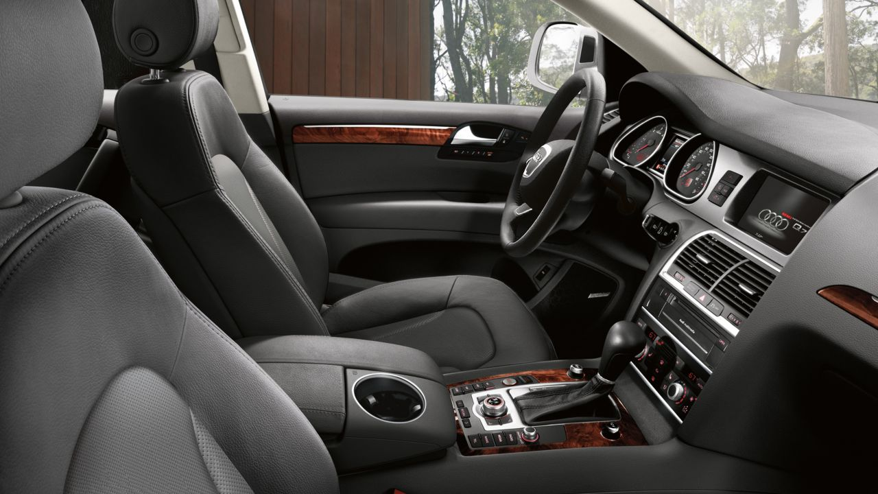awesome-design-of-the-black-seats-ideas-with-grey-dash-ideas-as-the-audi-q7-2015-interior-ideas