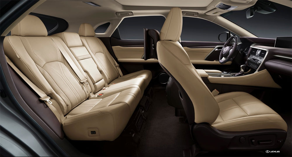 awesome-design-of-the-brown-leather-seats-ideas-added-with-black-steering-wheel-as-the-lexus-rc-2016-interior