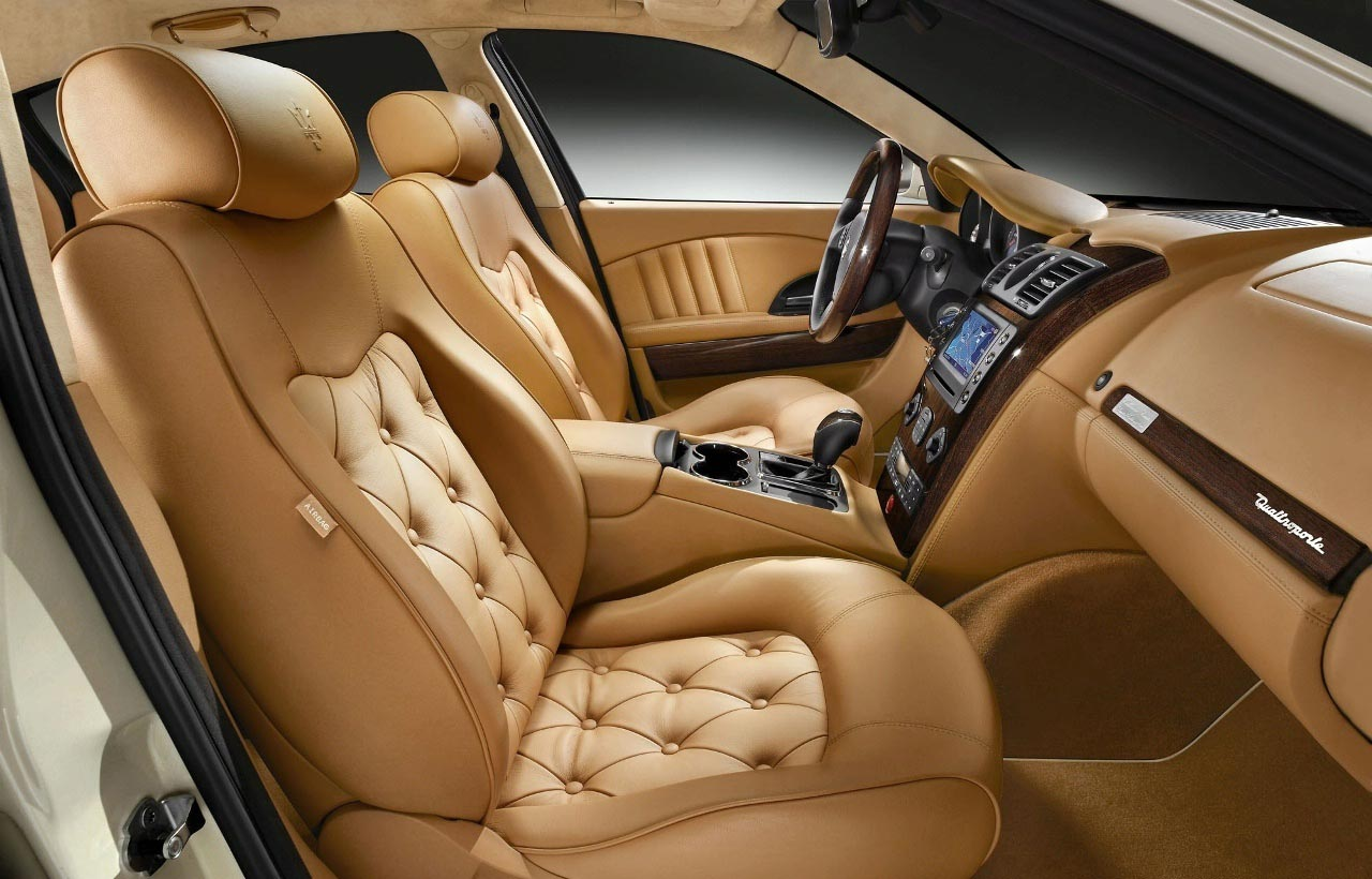 awesome-design-of-the-car-interior-accessories-for-swift-with-brown-leather-seats-ideas-with-brown-dash-ideas