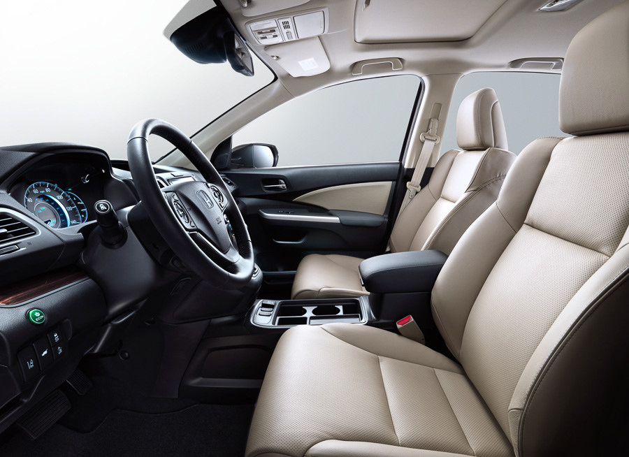 awesome-design-of-the-grey-seats-ideas-with-black-dash-ideas-with-black-steering-wheels-as-the-honda-cr-v-2015-interior