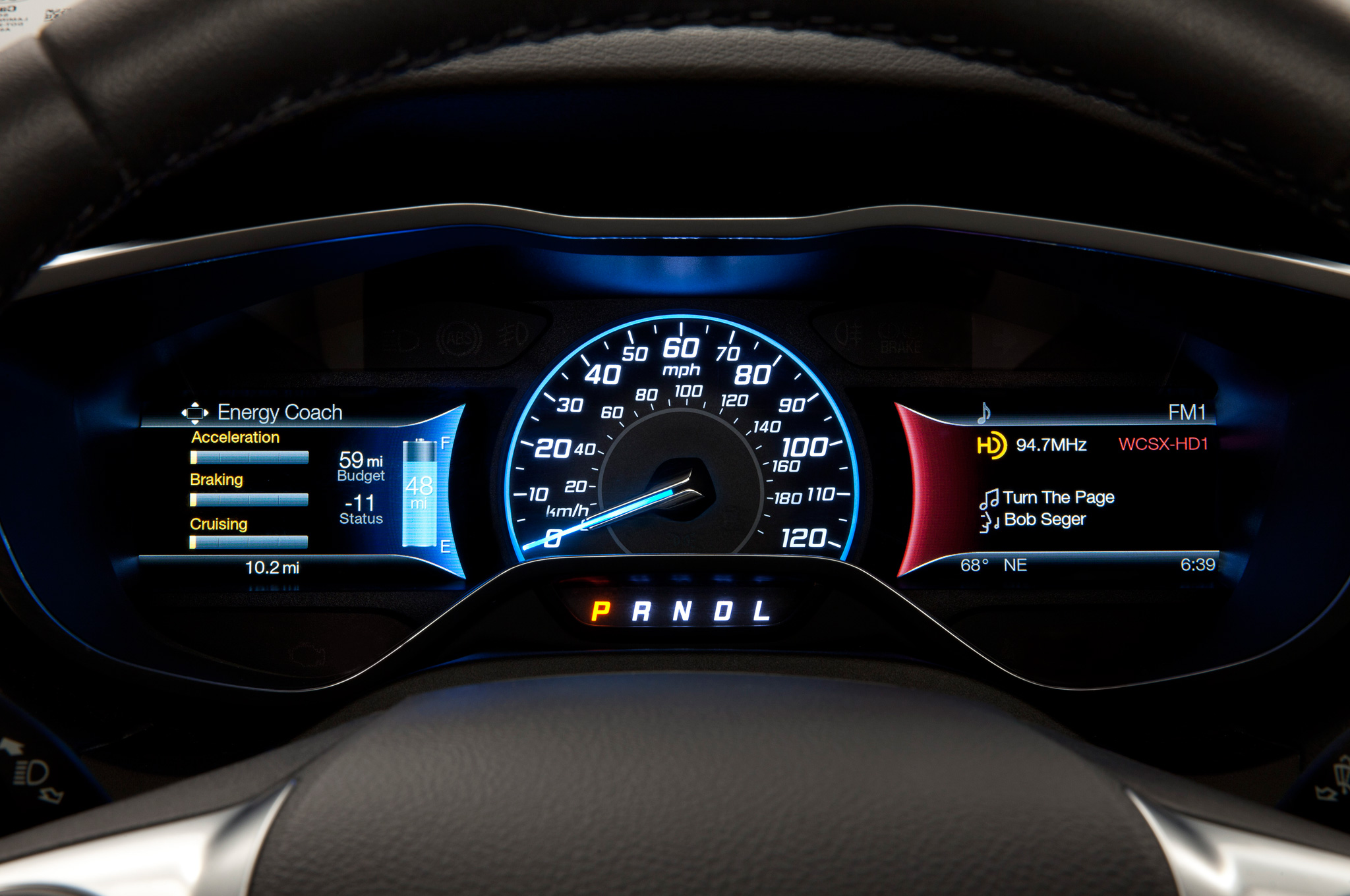 awesome-design-of-the-modern-speedometer-with-digital-ideas-as-the-ford-focus-facelift-2015-interior-ideas