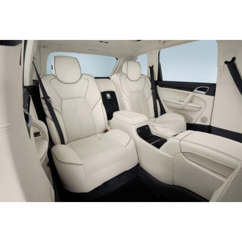best-car-interior-cleaning-ideas-for-the-interior-design-of-the-car-areas