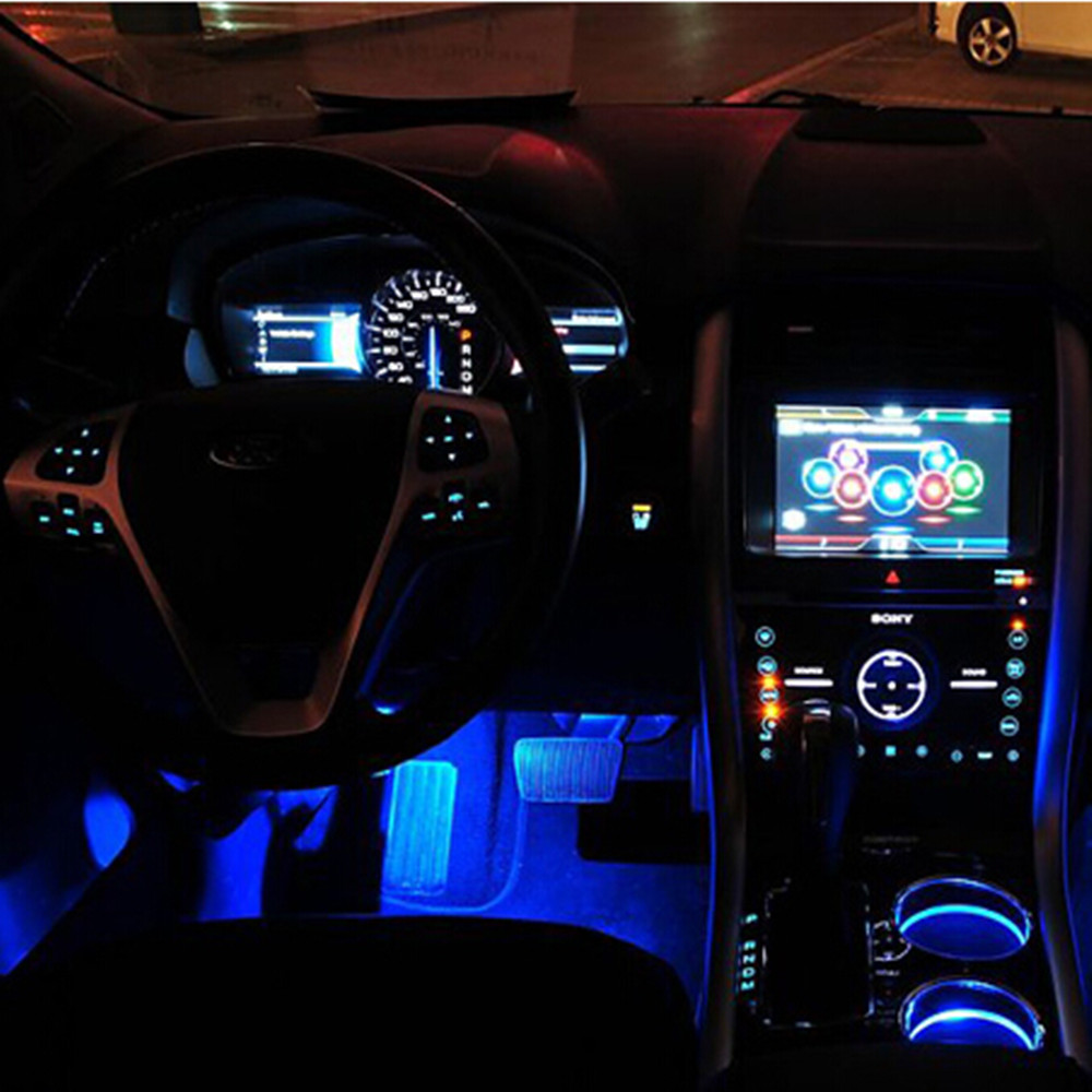 cool-design-of-the-blue-lighting-ideas-with-black-dash-as-the-car-interior-accessories-lights-ideas