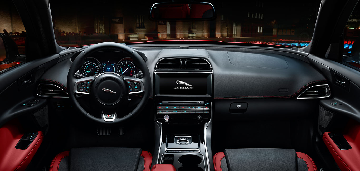 fantastic-design-of-the-black-dash-as-the-black-and-red-seats-ideas-as-the-jaguar-xe-2015-interior-ideas