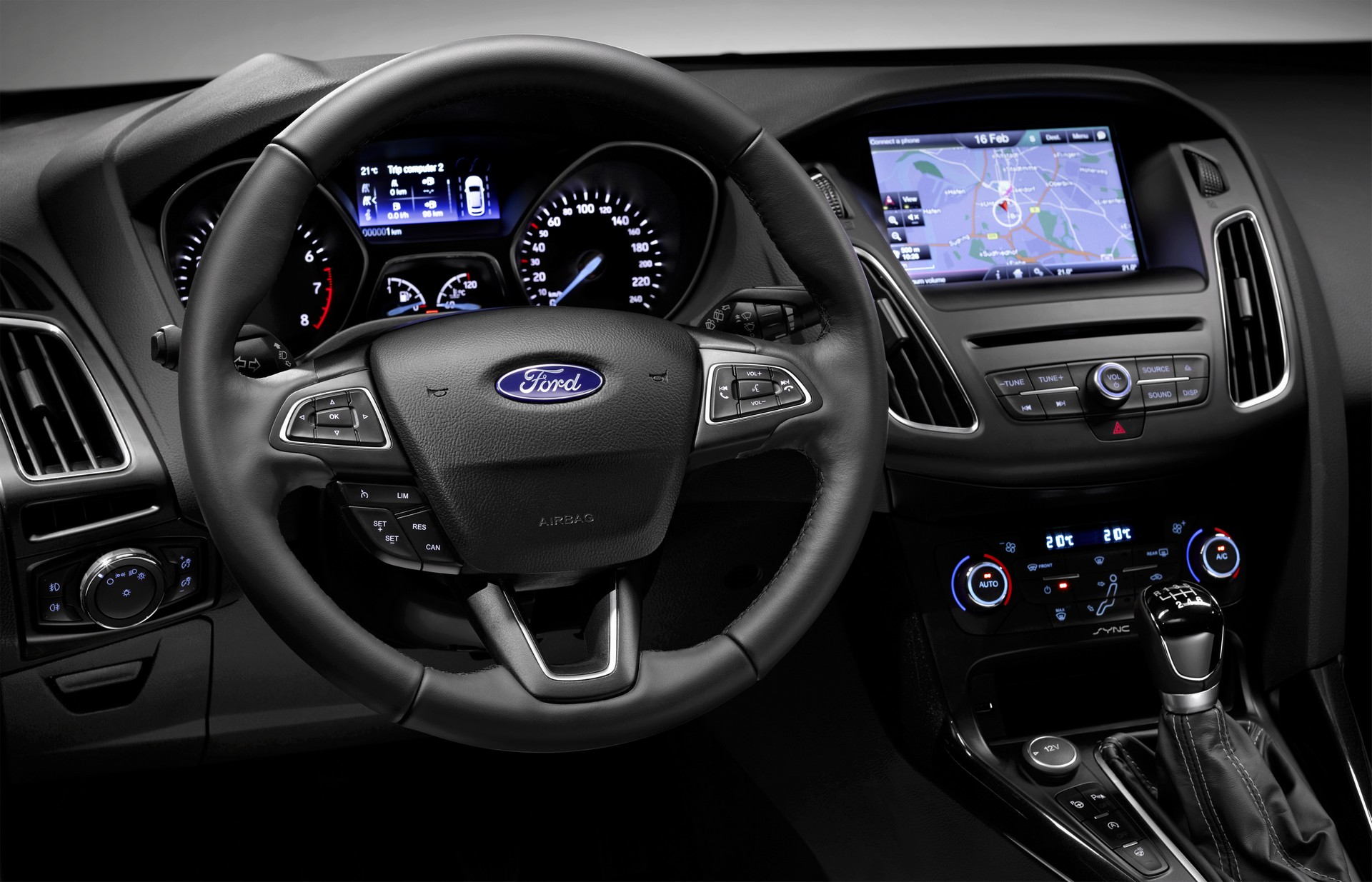 fantastic-design-of-the-black-dash-ideas-with-black-steering-wheels-as-the-ford-focus-facelift-2015-interior-ideas