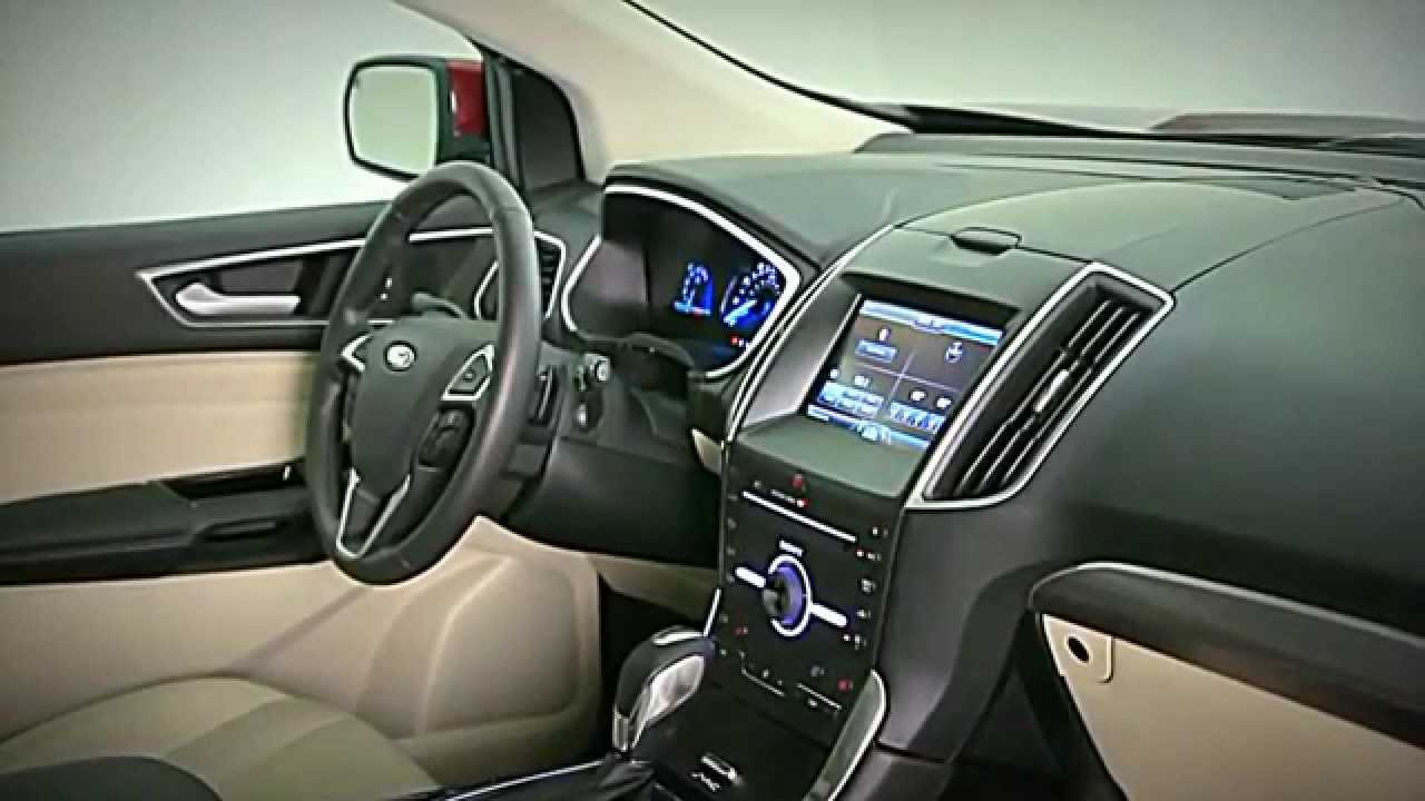 fantastic-design-of-the-black-dash-ideas-with-black-steering-wheels-ideas-with-grey-seats-ideas-as-the-ford-edge-2015-interior