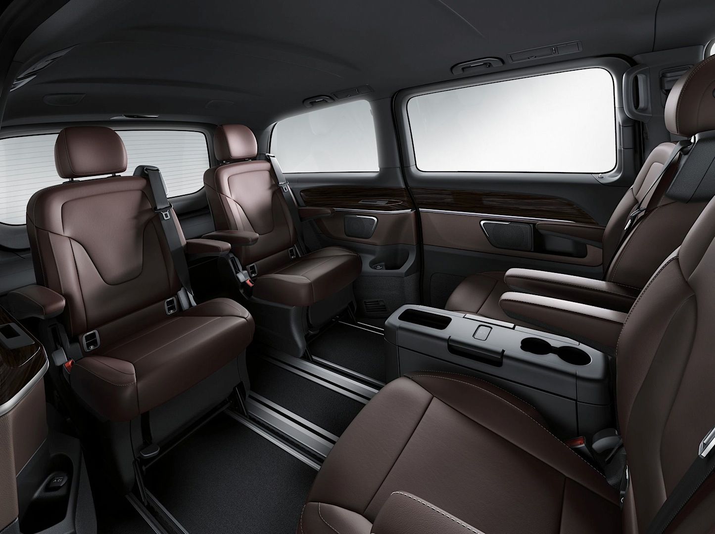 fantastic-design-of-the-brown-leather-seats-ideas-added-with-black-floor-as-the-mercedes-benz-v-class-2015-interior-ideas