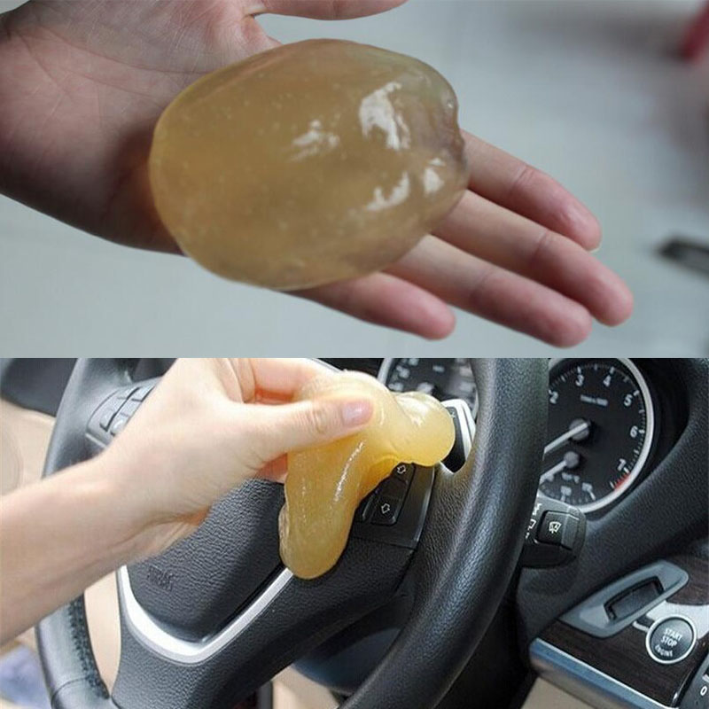 fantastic-design-of-the-brown-slime-for-the-cars-areas-as-the-car-interior-cleaning-ideas