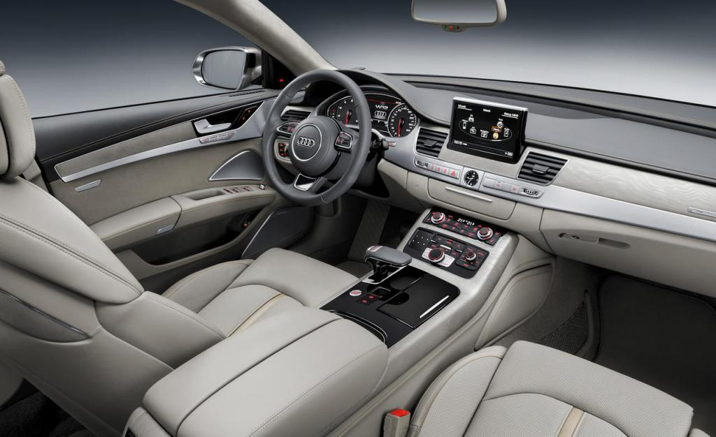 fantastic-design-of-the-white-seats-ideas-with-white-dash-as-the-audi-a4-2015-interior